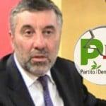pd-ballardin-brenta