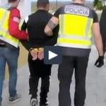 polizia-spagna