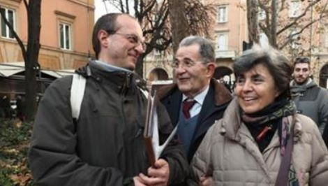 prodi-multireligiosi