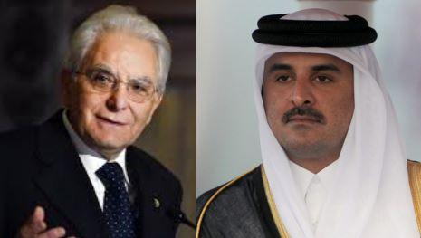 qatar-emiro