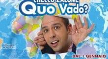 quovado_zalone