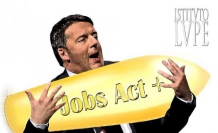 renzi-jobs-act