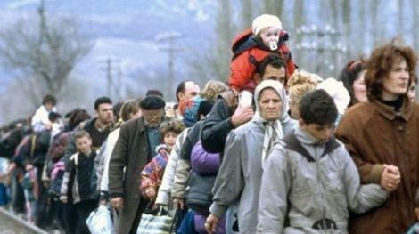 rifugiati-ucraini