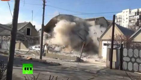 russia-terrorismo1