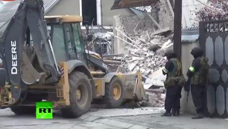 russia-terrorismo2