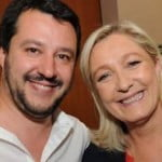 salvini-le-pen