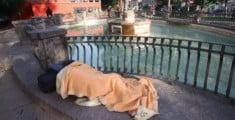 senzatetto2