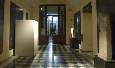 ROHANI A ROMA, 'RAFFORZARE RELAZIONI, ESPLORARE OPPORTUNITA''