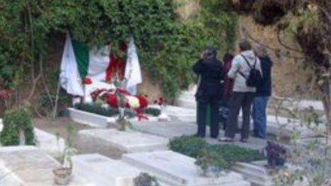 tunisia-cimitero-cristiano