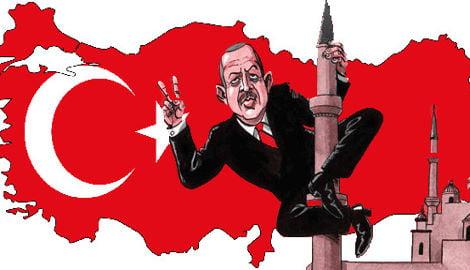 turchia-erdogan-islam