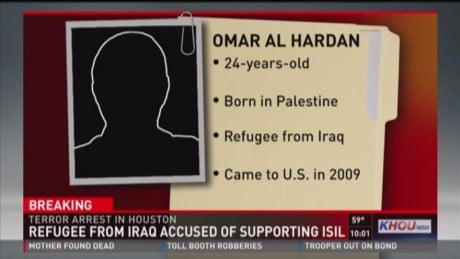 usa-terrorismo