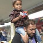 veri-profughi