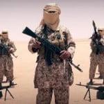 yemen-ISIS