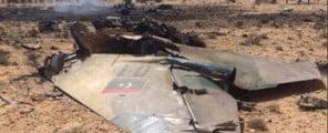Libia_MiG-23