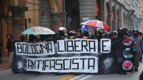 anarchici-antifascisti