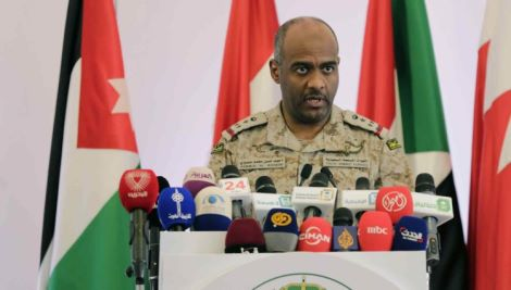 arabia-generale-Ahmed-al-Assiri