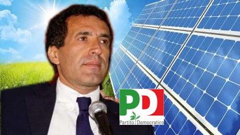bonomo-fotovoltaico
