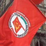 comunisti-rifondazione