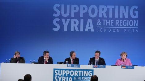 conferenza-siria