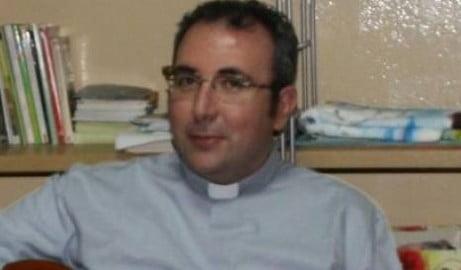 don-Ricciarelli