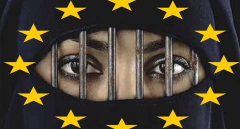 eurabia-sharia