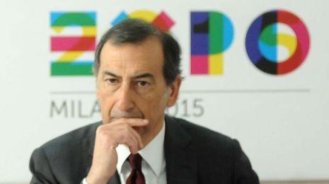 expo_sala