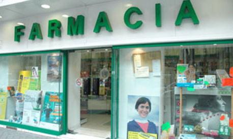 farmacia federfarma