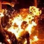 fuoco-bruciata