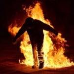 fuoco-uomo