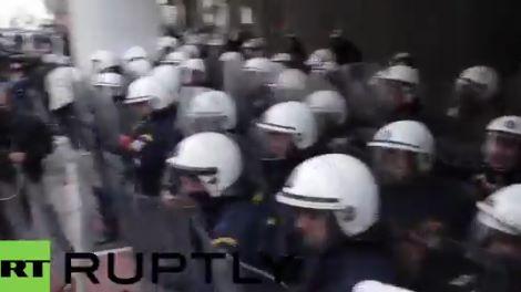 grecia-polizia