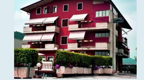 hotel-profughi-verona