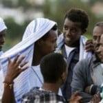 immigr-eritrea