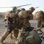 inglesi-soldati2