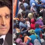 insinna-migranti
