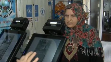 iride-profughi-giordania