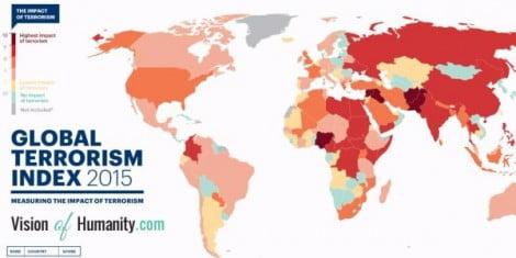 mappa-terrorismo