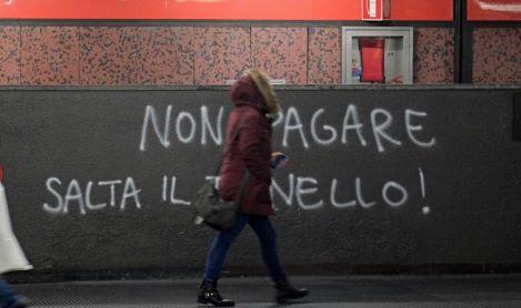 metro-milano