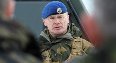 norvegia-capo-esercito