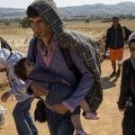 profughi-turchia