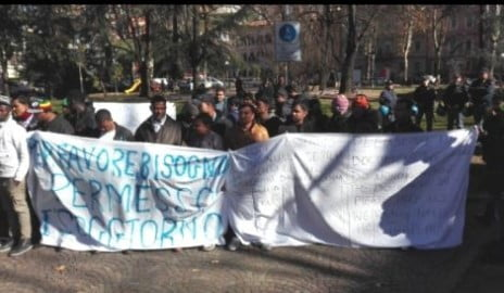 protesta-immigr