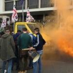 proteste-cagliari