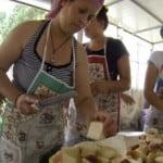 rom-cucina