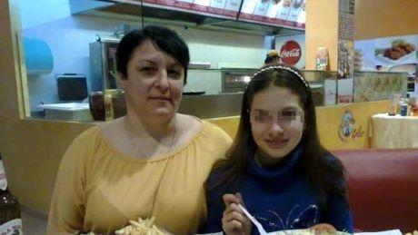 romeno-uccide-madre-sorella