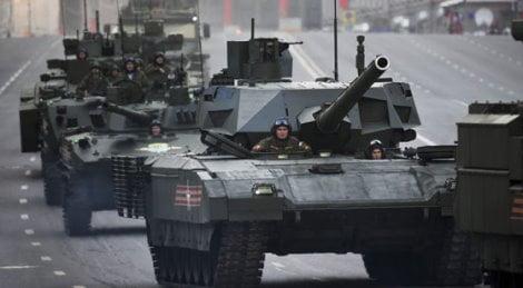 russian-t-14-armata