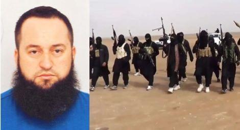 terrorista-macedone