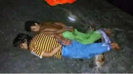 thailandia-stupro