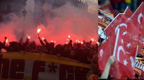 tifosi-turchi
