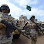 truppe-arabia