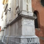 venezia-centri-sociali1