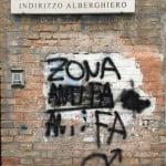 venezia-centri-sociali4